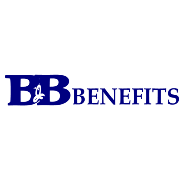 B & B Benefits