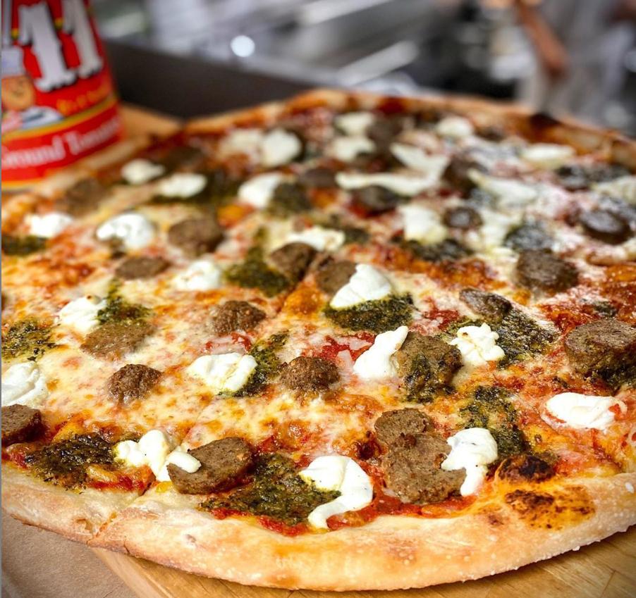 Little Deli & Pizzeria Photo