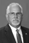 Edward Jones - Financial Advisor: Bob Crist - ad image