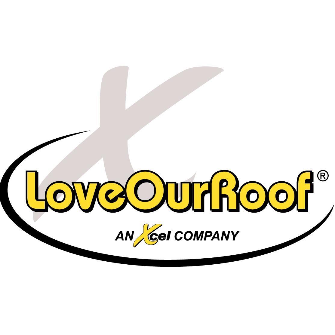 LoveOurRoof, an Xcel Company