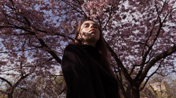 Eetu Laine Photography