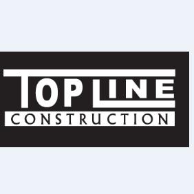 Topline Construction