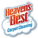 Heaven's Best Carpet Cleaning Covina