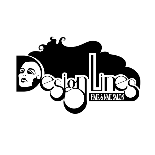 Design Lines Inc. - Oshkosh, WI - Beauty Salons & Hair Care