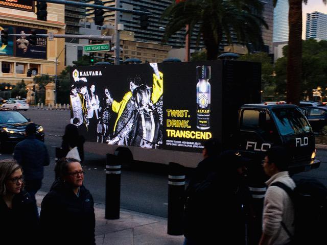 FLO Advertising