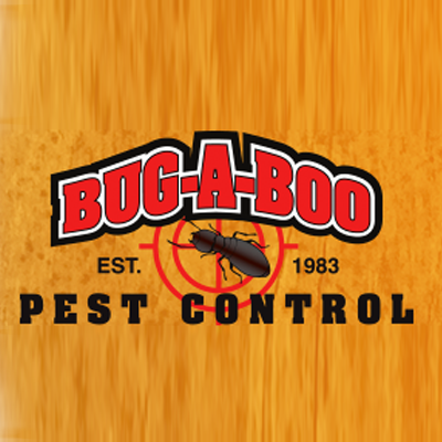 Bug-A-Boo Pest Control - Covington, OH - Pest & Animal Control