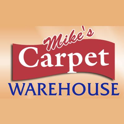 Mike's Carpet Warehouse - Junction City, KS - Carpet & Floor Coverings