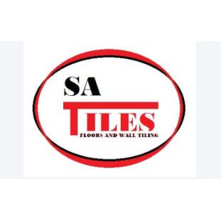 SA Tiles - Maidstone, Kent ME17 3AJ - 07770 624178 | ShowMeLocal.com