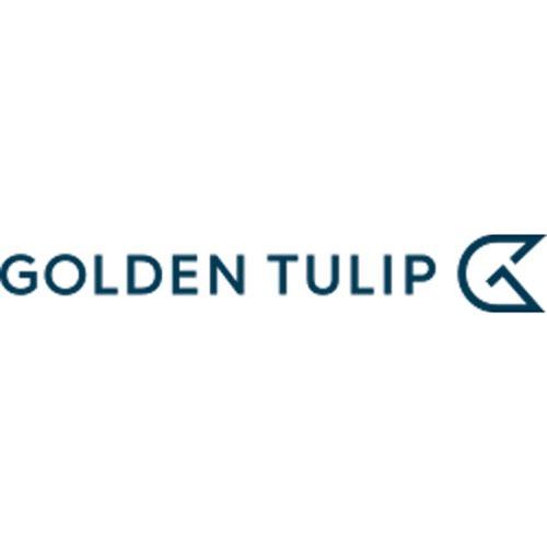 Bild zu Golden Tulip Kassel Hotel Reiss in Kassel
