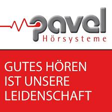 Bild zu Pavel Hörgeräte GmbH & Co. KG in Münster