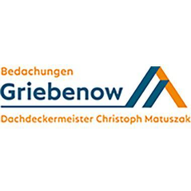 Bild zu Bedachungen Griebenow in Herzogenrath