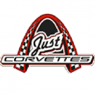 Just Corvettes