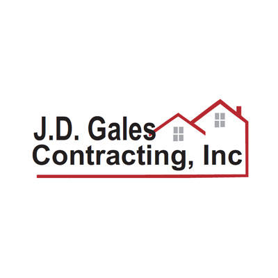 JD Gales Contracting Inc