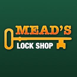 Mead's Locksmith
