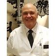 Dr. Michael Hooks & Associates - Hoover, AL - Optometrists