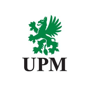 UPM Metsä Kuopion metsäpalvelutoimisto