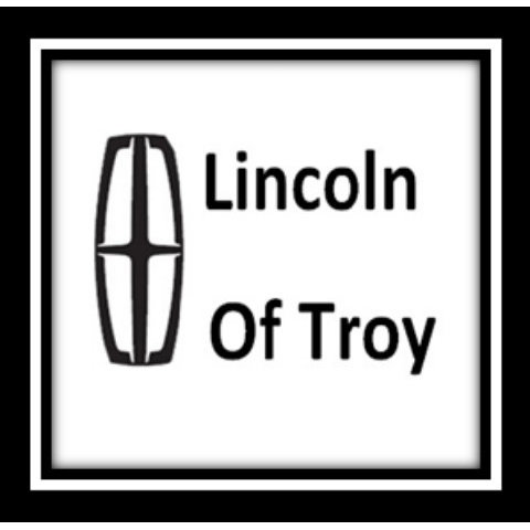 Lincoln of Troy