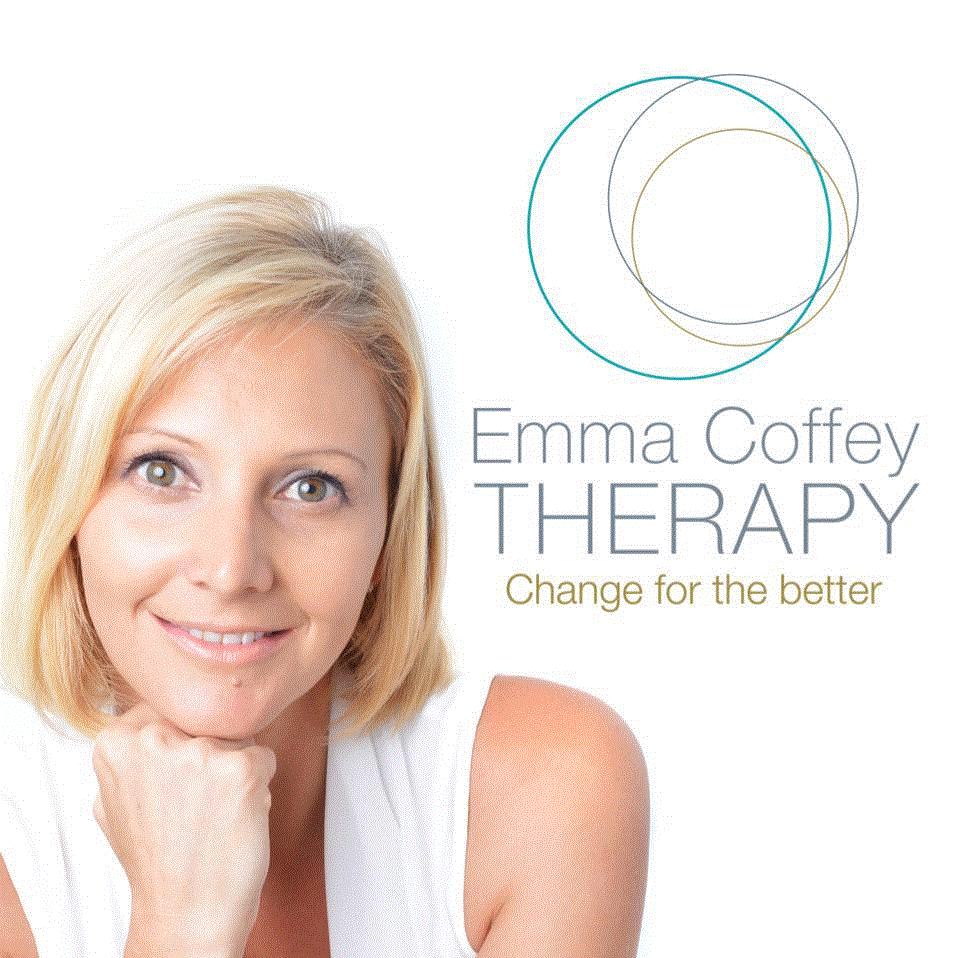 Emma Coffey Therapy - Hythe, Kent CT21 5LZ - 07792 389861 | ShowMeLocal.com