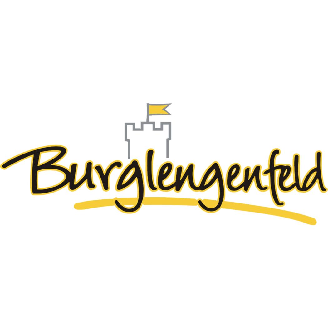 Bild zu Stadt Burglengenfeld in Burglengenfeld