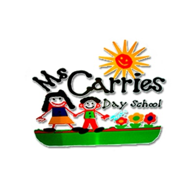 Ms Carrie's Day School - Conway, AR - Special Education Schools