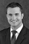 Edward Jones - Financial Advisor: Brian L Gremminger image 0