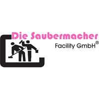 Bild zu Die Saubermacher Facility GmbH in Erlangen