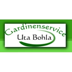 Gardinenservice Uta Bohla