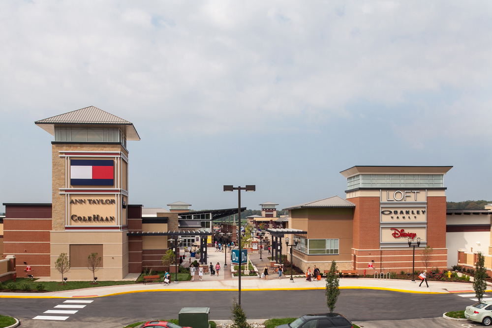 Find the Best Chesterfield, MO Factory Outlets on Superpages. We have multiple consumer reviews, photos and opening hours.