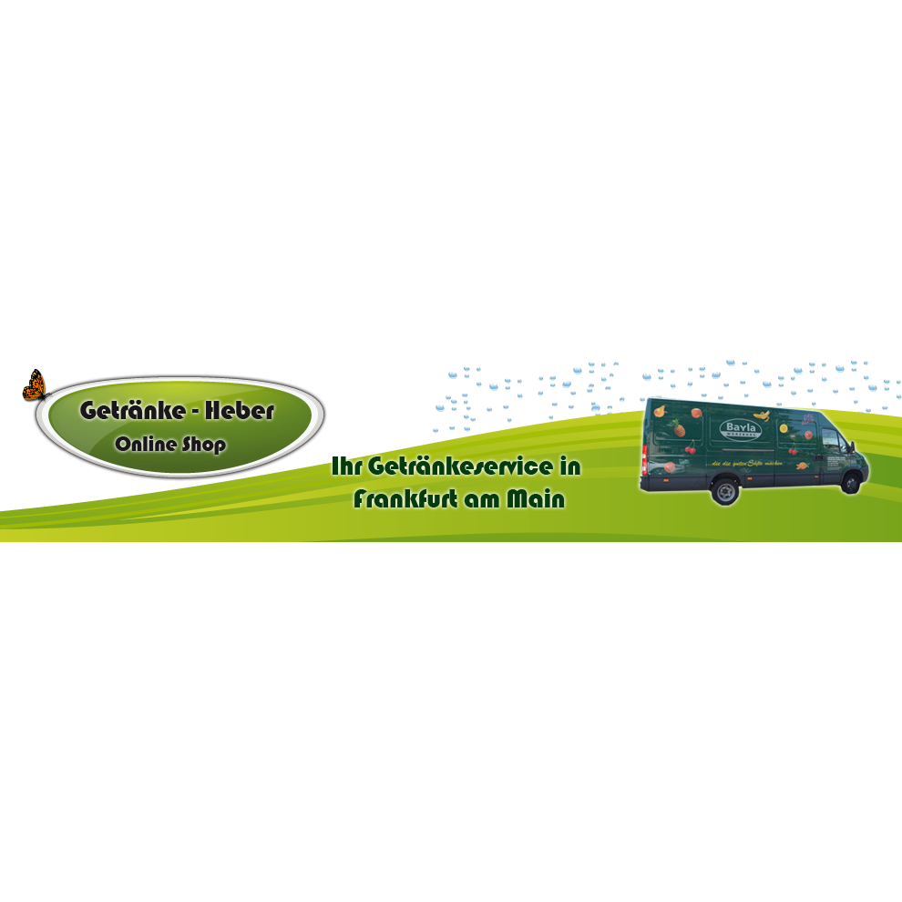Getränke-Heber GmbH
