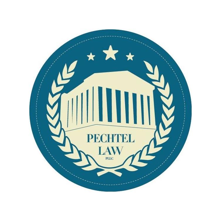 Pechtel Law PLLC