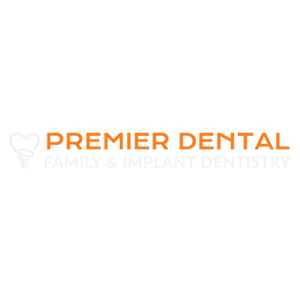 Peterson Dentistry at Premier Dental