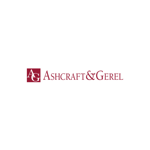 Ashcraft & Gerel, LLP - Fairfax, VA 22031 - (703)940-0028 | ShowMeLocal.com
