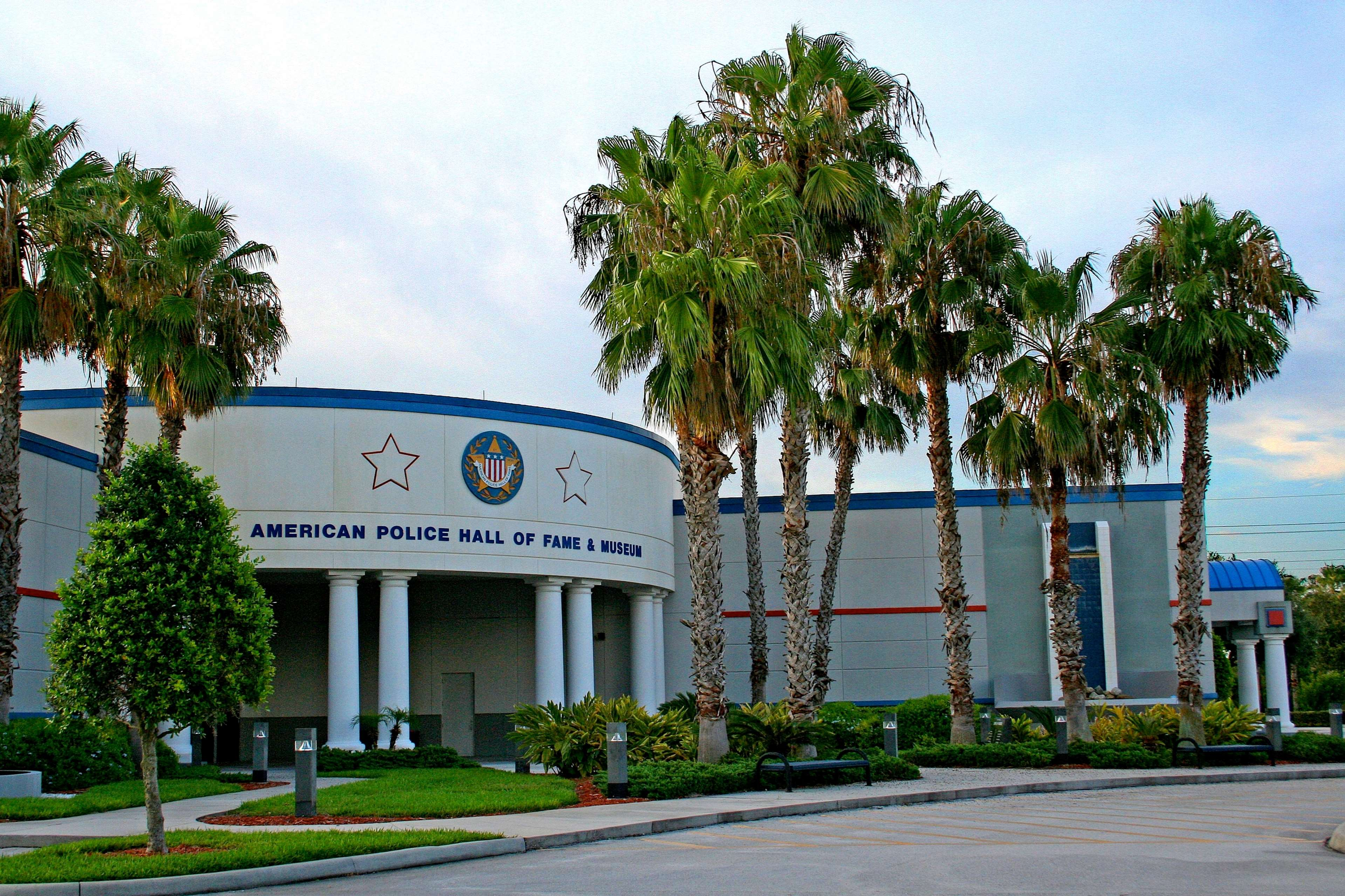 Kennedy space center tours coupons