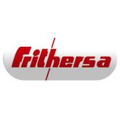 Frithersa