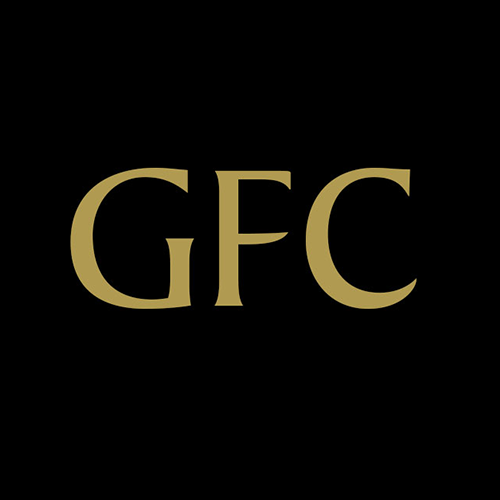 Goodfellas Fine Cigars