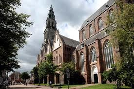 Protestantse Gemeente Groningen