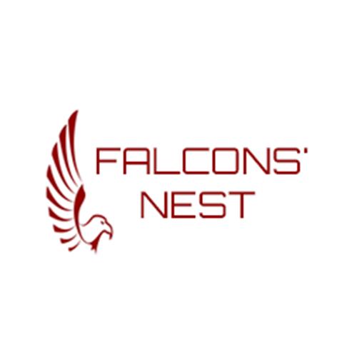 Falcon's Nest