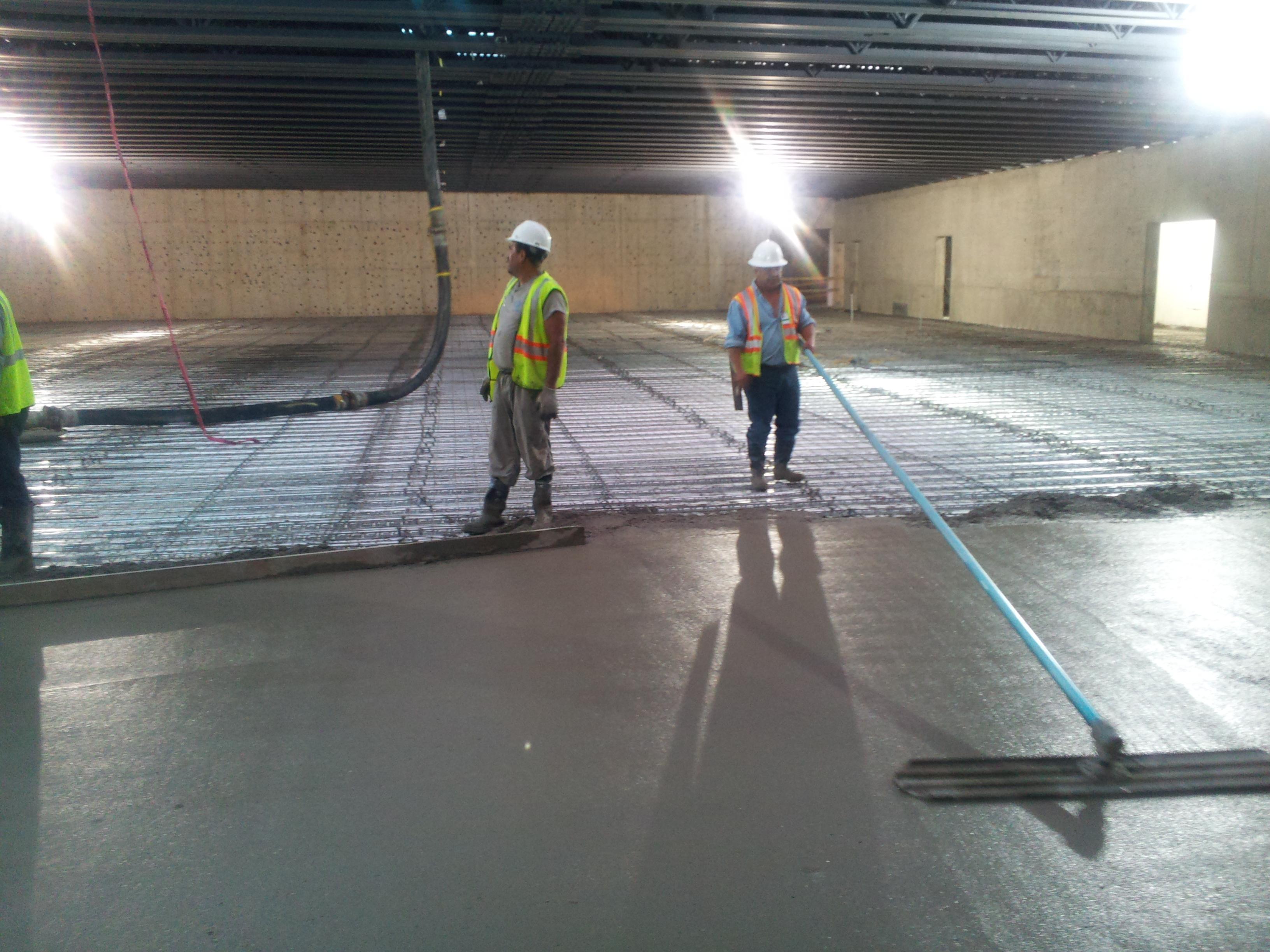 Eagle Concrete LLC image 1