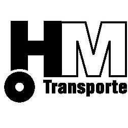 HM Transporte