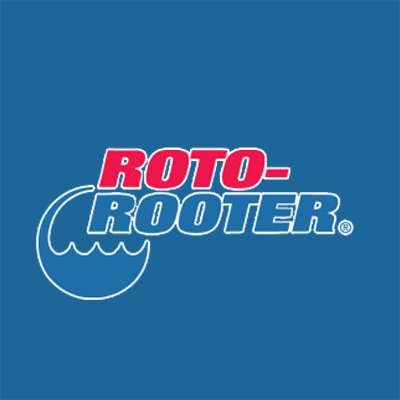 Roto-Rooter - Dubuque, IA - Plumbers & Sewer Repair