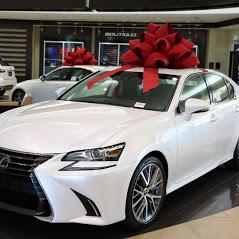 Image 6 | Lexus of West Kendall