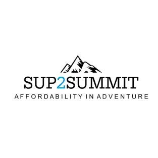 Sup2summit - Montrose, Aberdeenshire  - 07841 916345 | ShowMeLocal.com