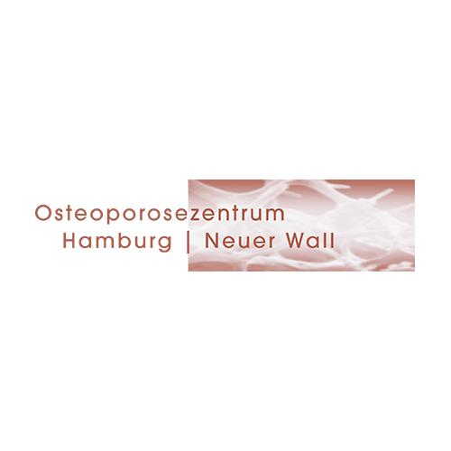 Bild zu Dr.med. Isolde Frieling in Hamburg