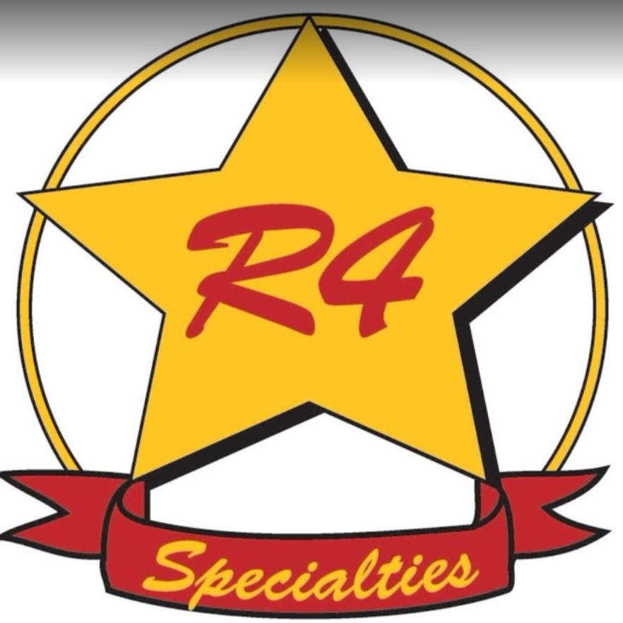 R4 Specialties