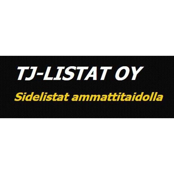 TJ-Listat Oy