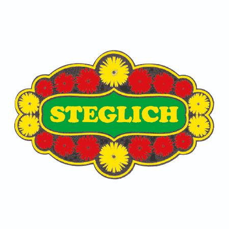 Bild zu Gärtnerei Steglich in Bautzen