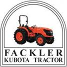 Fackler Country Gardens Inc.