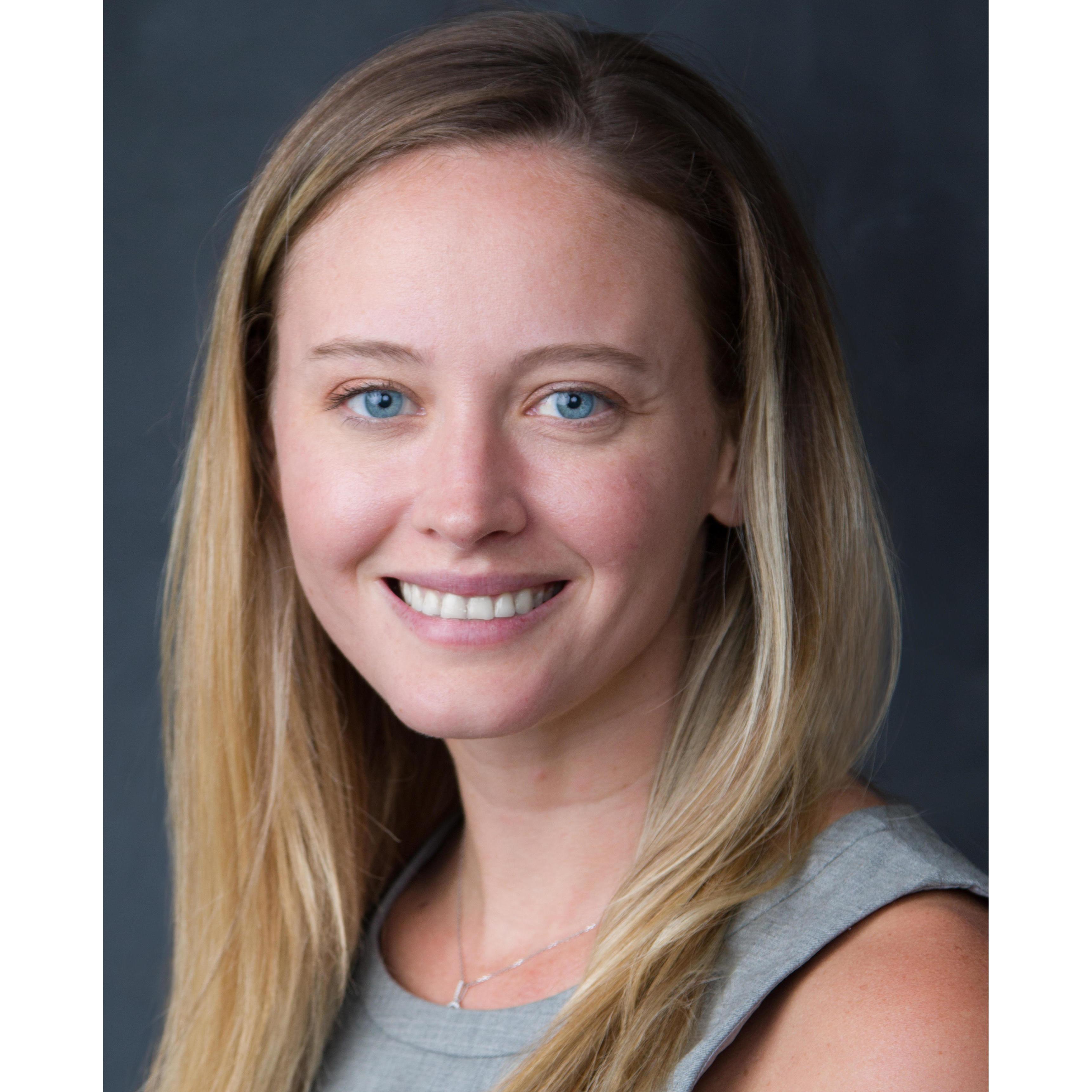 Jessica Eckert, DO
