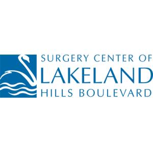 Surgery Center of Lakeland Hills Boulevard