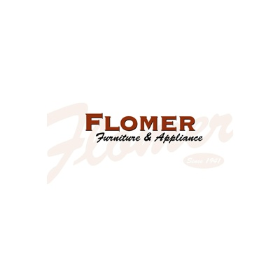 Flomer Furniture & Appliance